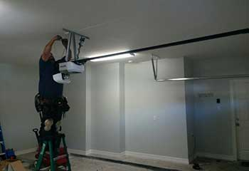 Genie Replacement | Garage Door Repair Boerne, TX