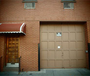 Blogs | Garage Door Repair Boerne, TX