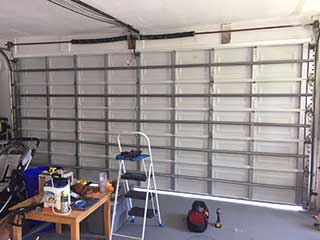 Door Maintenance | Garage Door Repair Boerne, TX